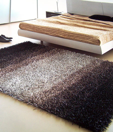 Alfombras imagui - Alfombras de pasillo modernas ...